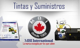 categoria_tintasysuministros7
